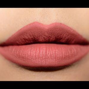 Kat von d Lolita 2 lipstick